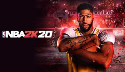 "The quantity of depth NBA 2K20 has so far blows me off. The whole school playing, team workouts, summer league, team practices, endorsements, contract negotiations, the role playing options, interviewing, NBA 2K20 presentation, the gameplay and controls, hell I was blown off by having the ability to simply""shoot around"" for a bit before the beginning of NBA 2K20 to warm up.  More information about NBA 2K20 in https://www.mmoexp.com/Nba-2k20/Mt.html"