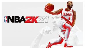 Best market to buy NBA 2K22 MT coins on MMOExp.com. All cheap NBA 2K22 MT deal 100% safe, great price, fast delivery & 7/24 online service. 100% transaction guarantee & more off mt coins.  If you want to know more about Mmoexp NBA 2K22 MT Coins, please visit https://www.mmoexp.com/Nba-2k22/Mt.html